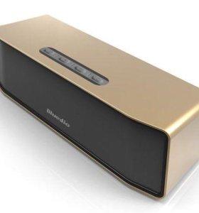 Bluetooth колонка Bluedio BS-3