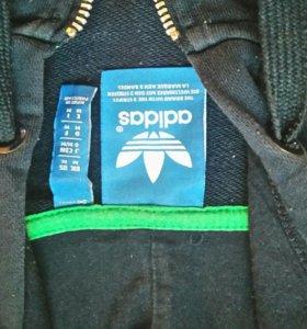 Оригинальная куртка ADIDAS