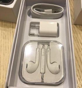 iPhone 6 16gb,64gb