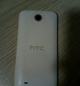 Телефон HTC desire 300
