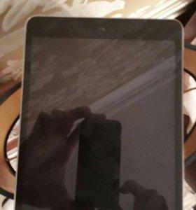iPad mini 3 16 GB wi-fi