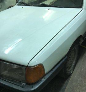 Ауди 100 1990 г