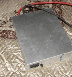 Мастер по срочному ремонту ноутбуков