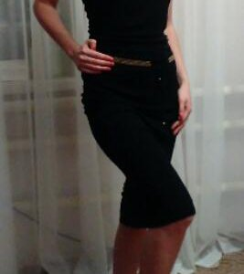 Платье COS новое