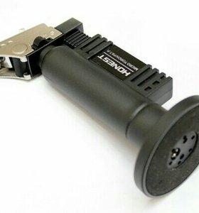 Горелка газовая 500 JET