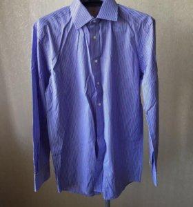Рубашка Paul Costelloe размер L