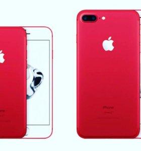 iPhone 4s-7+