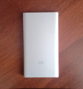 Powerbank Xiaomi 5000mah