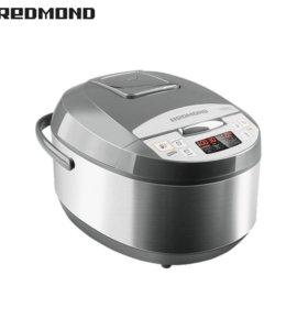 Мультиварка Redmond RMC-M4511 (новая)