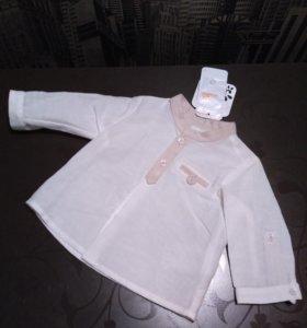 Детская одежда mayoral, размер от 65 см до 80 см