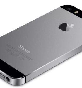 айфон 5s.16гб