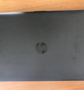 Ноутбук НP