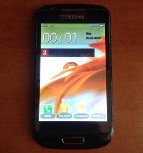 Samsung S939