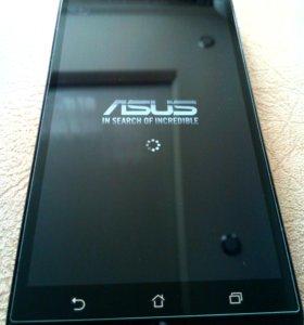 Asus Zenfone 2 ZE550 ML
