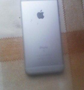 Продам айфон S6