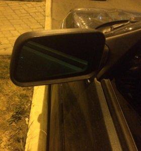 Зеркала Приора, 2110