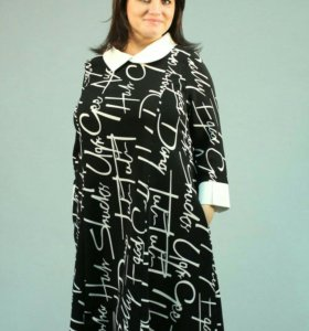 Платье 62р.