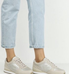 DKNY кроссовки