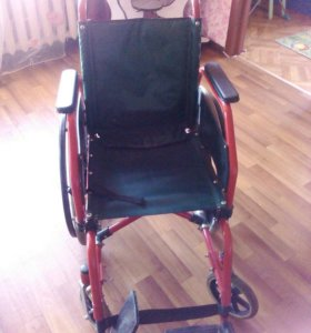 Кресло инвалидов