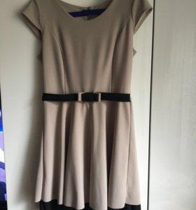 Платье Италия (М)