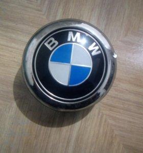 Замок двери задней для BMW 116. F21