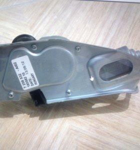 Мотор заднего стеклоочистителя yf BMW116 F21
