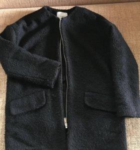 Пиджак/пальто
