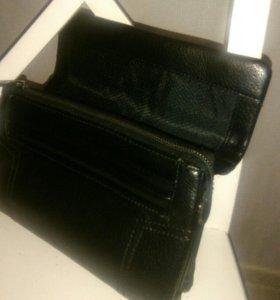 Продам мужскую сумку