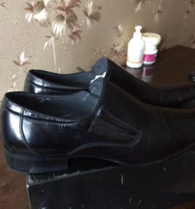Туфли 47 новые