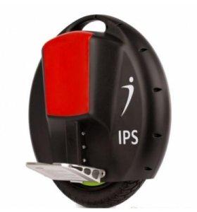 Гироскутер Моноколесо IPS 101