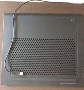 Подставка для ноутбука Zalman ZM-NC 1000
