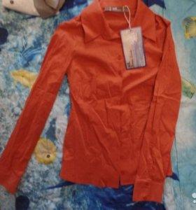 Рубашка ADL Турция