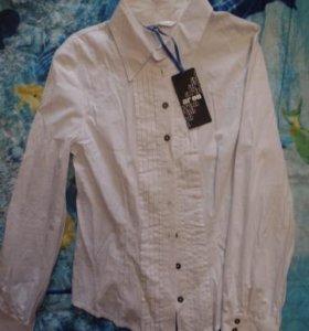 Рубашка Aron Турция