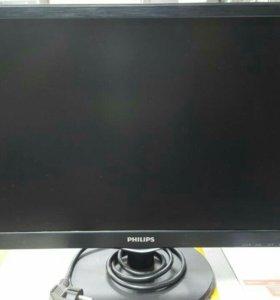 Монитор Philips 223V5L