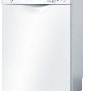 Посудомоечная машина Bosch 40e12