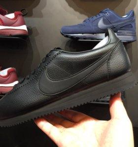 Продам Nike Cortez