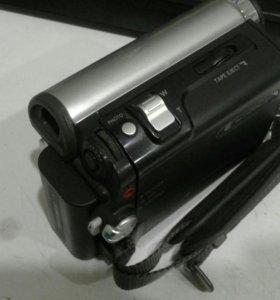 Видиокамера Самсунг VP-D454i