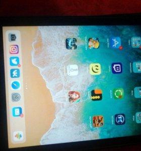 Apple iPad Air 16GB Wi-fi + Celluar