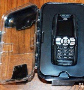 Мобильный телефон Sonin LandRover