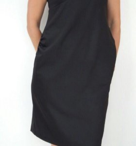 Платье новое 48 р-р