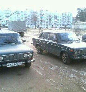 ВАЗ 21061 ЗАПЧАСТИ.
