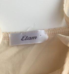 Боди Etam