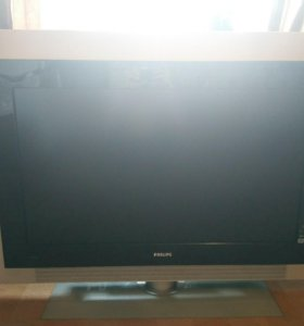 Телевизор Philips 42pf9831d/10