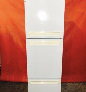 Stinol б/у холодильник