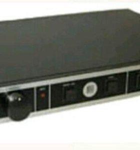 Блок цифровых сообщений VFM-60R (roxton)