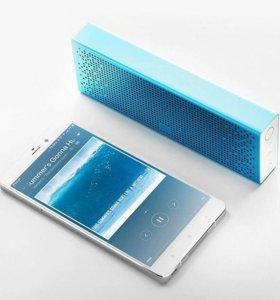 Bluetooth колонка портативная Xiaomi mini box2