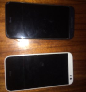 Телефон HTC 616
