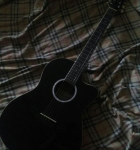Гитара Naranda