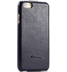 Чехол айфон 6, 6s новый