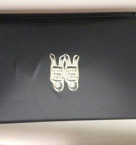 Ноутбук acer aspire 5336